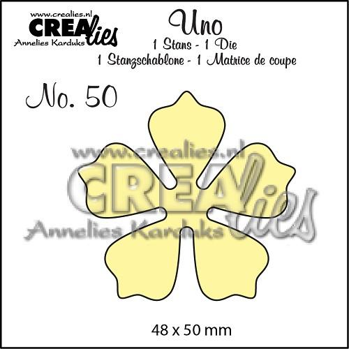 Crealies Big Labelzz /& Tagzz Stanzschablone No.16 Smooth