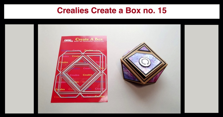 20 10 14 Crealies Create a Box no. 15