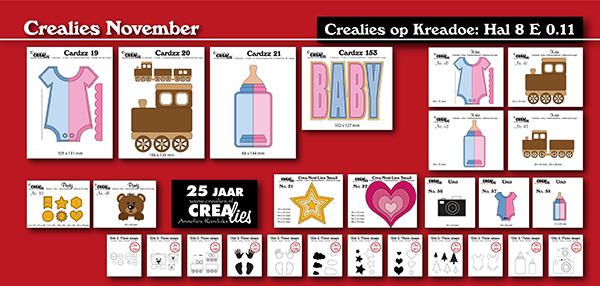 19-11-crealies-banner-webshop-600px.jpg