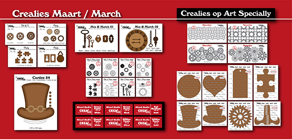 2020-02-27-crealies-banner-600-px.jpg