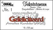 https://www.crealies.nl/detail/1327907/tekststans-no-1-gefeliciteerd.htm