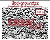 Backgroundzz no. 3 Cobbles