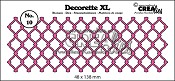 https://www.crealies.nl/detail/1860075/decorette-xl-stans-die-no-10-g.htm