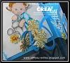 16-10-04-Wilma-B - Klein
