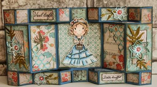 15 03 17 Guestdesigner Martine kaart 2