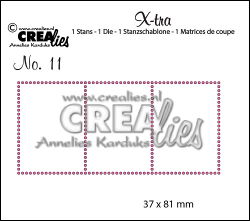 https://www.crealies.nl/detail/1648727/stans-x-tra-no-11-3-postzegels.htm