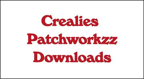 Downloads Patchworkzz