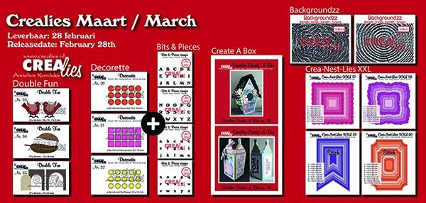 17-02-28-Crealies-Banner-600-p - Groot
