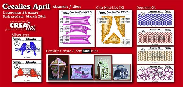 17-03-28-Crealies-Banner-1-600 - Groot