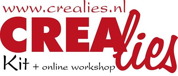 logo-Crealies-Kit-600px - Groot