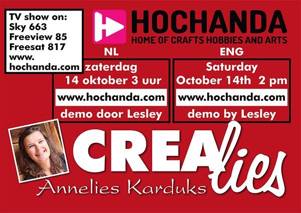logo-Crealies-Hocanda-FB-ENG-N - Groot