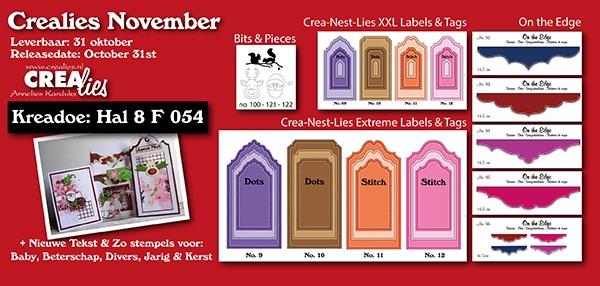 17-10-31-Crealies-Banner-kread - Groot