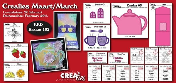 18-02-20-Crealies-Banner-KKD-6 - Groot