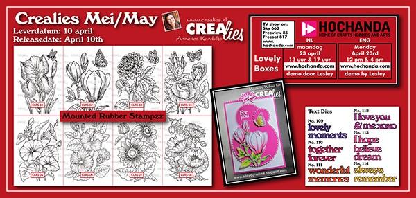 18-04-10-Crealies-Banner-H-600 - Groot