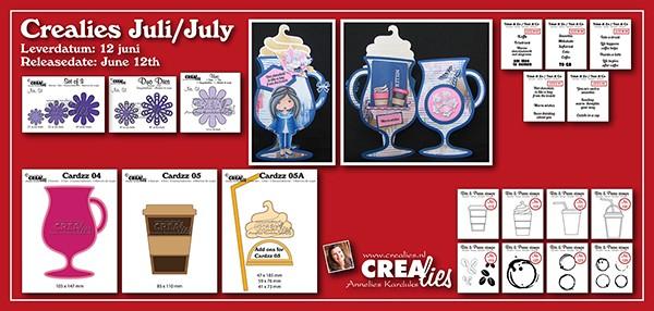 18-06-12-Crealies-Banner-600px - Groot