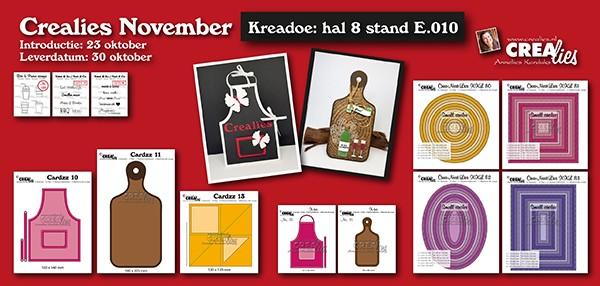 18-10-23-Crealies-Banner-kread - Groot