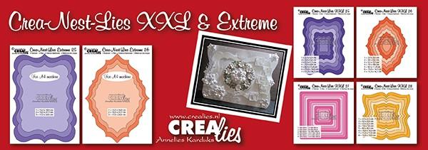 Crealies-producten-07-banner-X - Groot