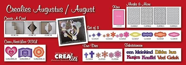 Crealies-Dies-21-08-banner-600 - Groot