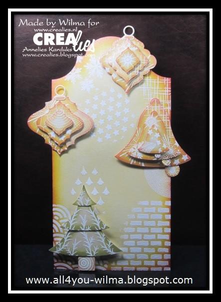 15-11-08-Wilma - Groot
