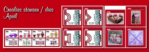 16-04-Crealies-Banner-600px - Groot