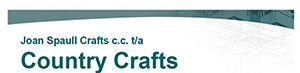 Logo-Country-Crafts-300px - Groot