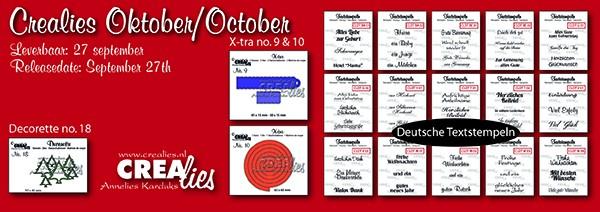 16-09-27-Crealies-Banner-600px - Groot