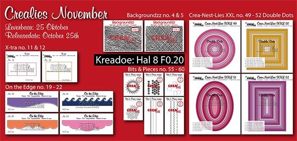 16-10-25-Crealies-Banner-kread - Groot